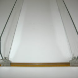 Разделитель высотой 60 мм