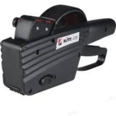 Этикет-пистолет двухстрочный Blitz C20 ALPHA